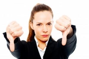 8 דרכים לשבור דיכאון ודכדוך