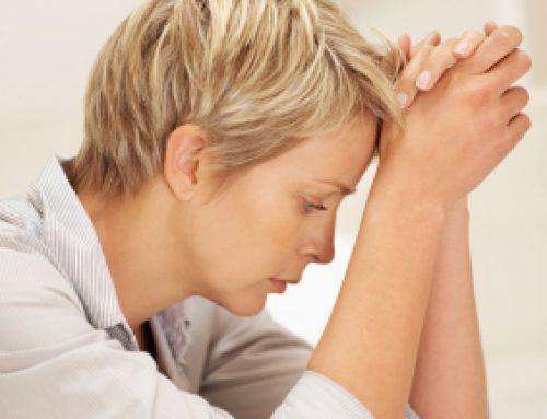 פסימיות – איך מנצחים אותה ואת המחשבות השליליות
