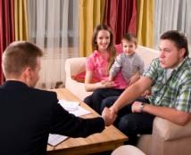 ארוחת חג – לעבור אותה בשלום ולשמור על היחסים במשפחה