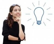 תהליך קבלת החלטות בשיתוף עם האינטואיציה