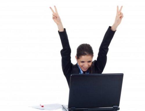 איך שחררנו תקיעות סביב פרנסה ועבודה