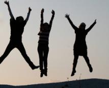 איך הורדנו ביקורת וחיזקנו ביטחון עצמי בשתי פגישות