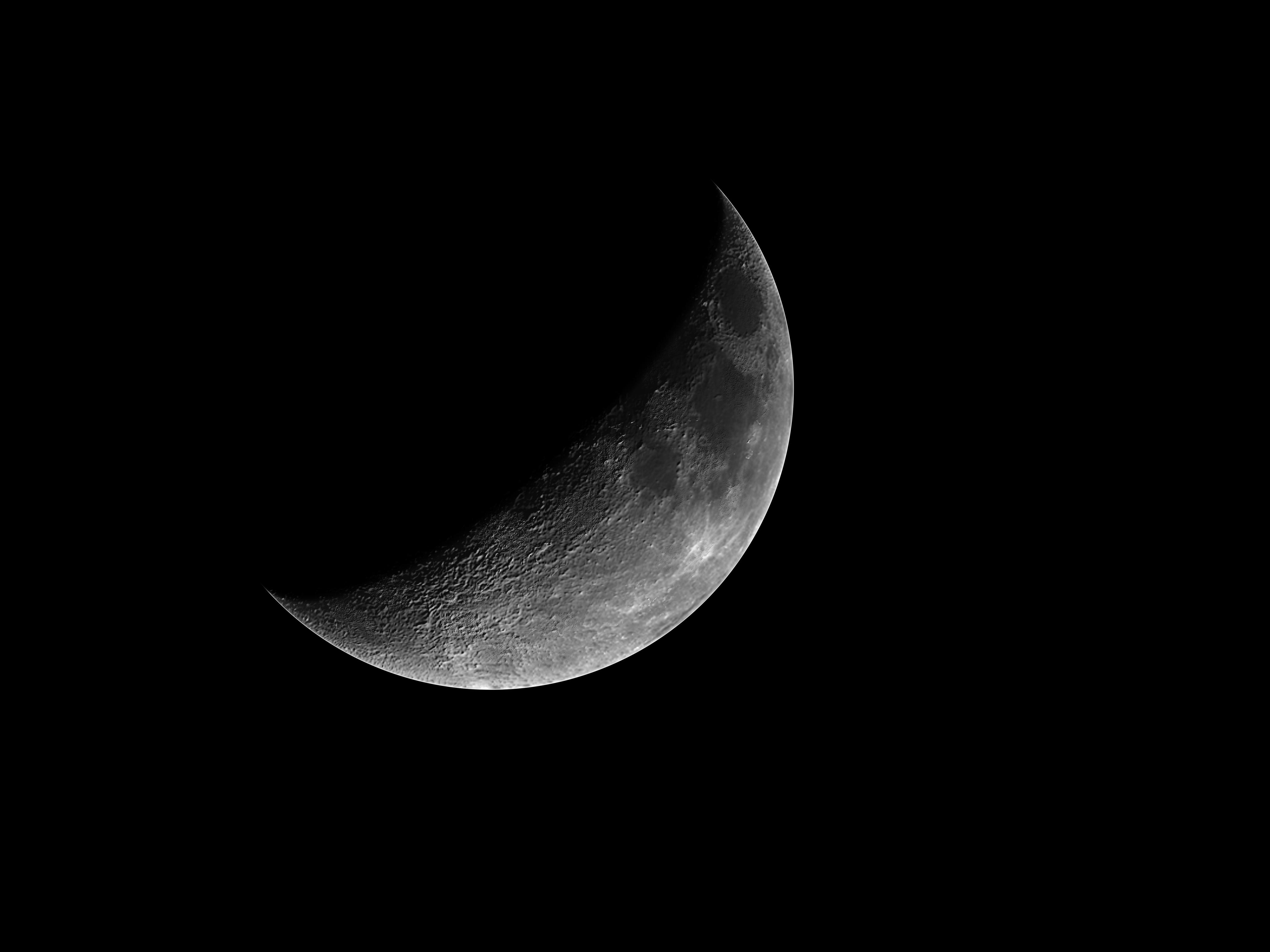 ההשפעות של ליקוי ירח