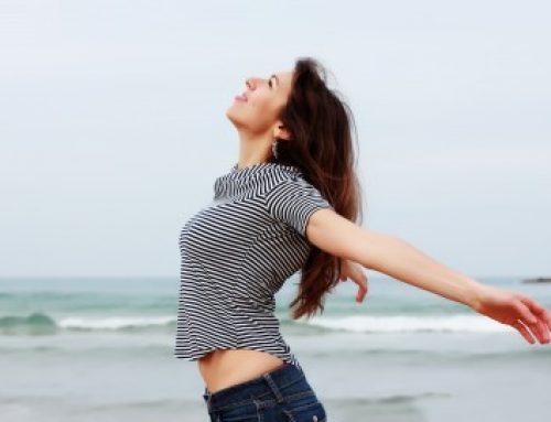 מפסימיות לאופטימיות ב-10 צעדים