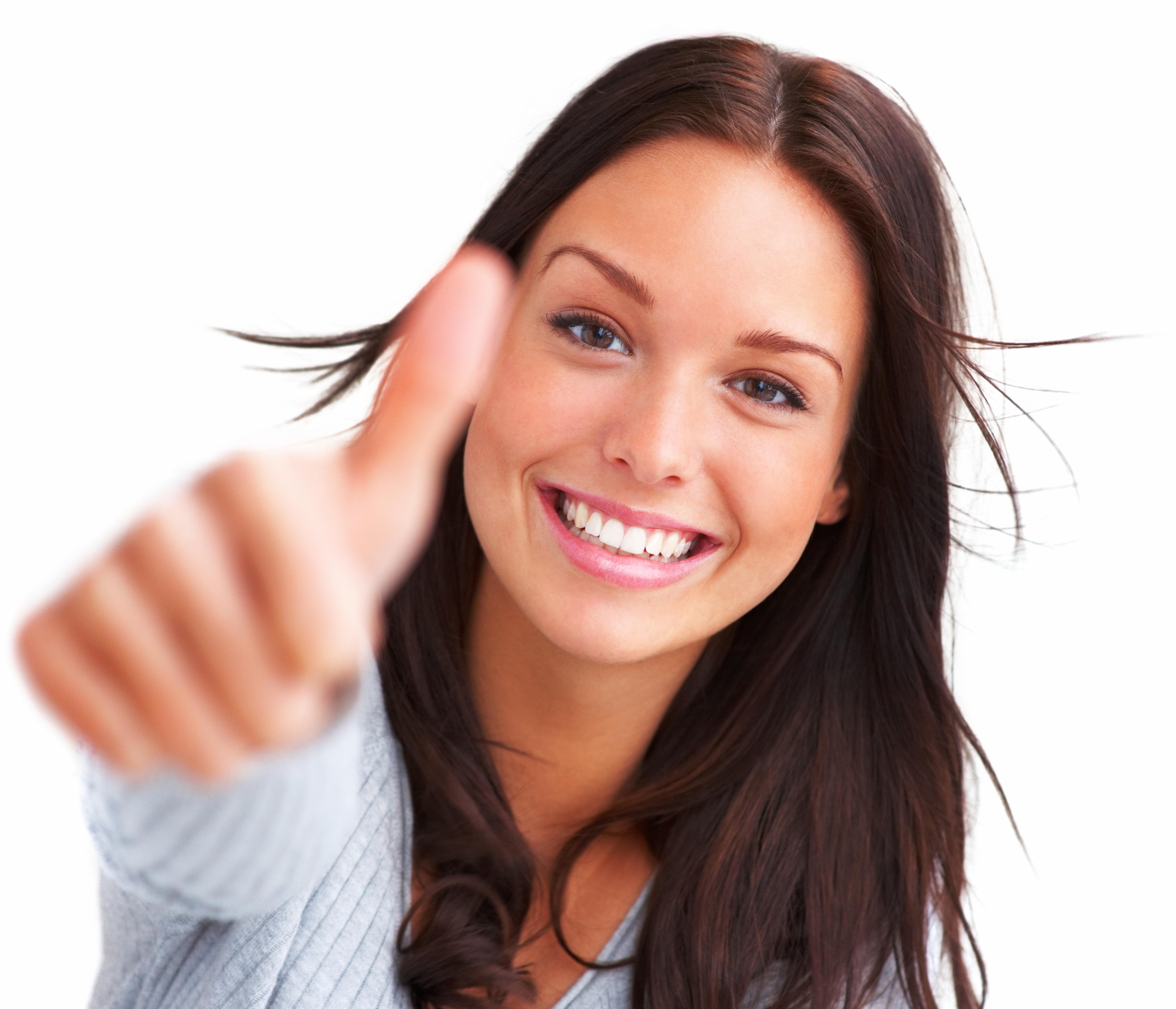 איך להעלות ביטחון עצמי ב-4 צעדים פשוטים