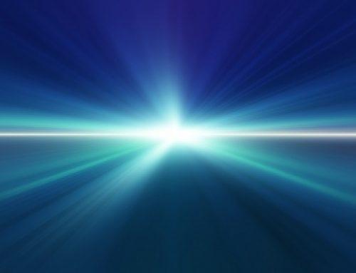 ברכת אור ואהבה