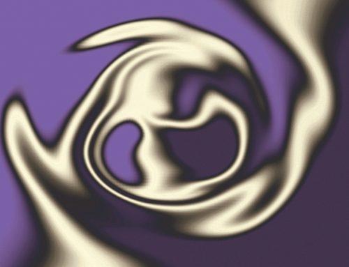 תקשור מיוחד למבצע צוק איתן – יום 24