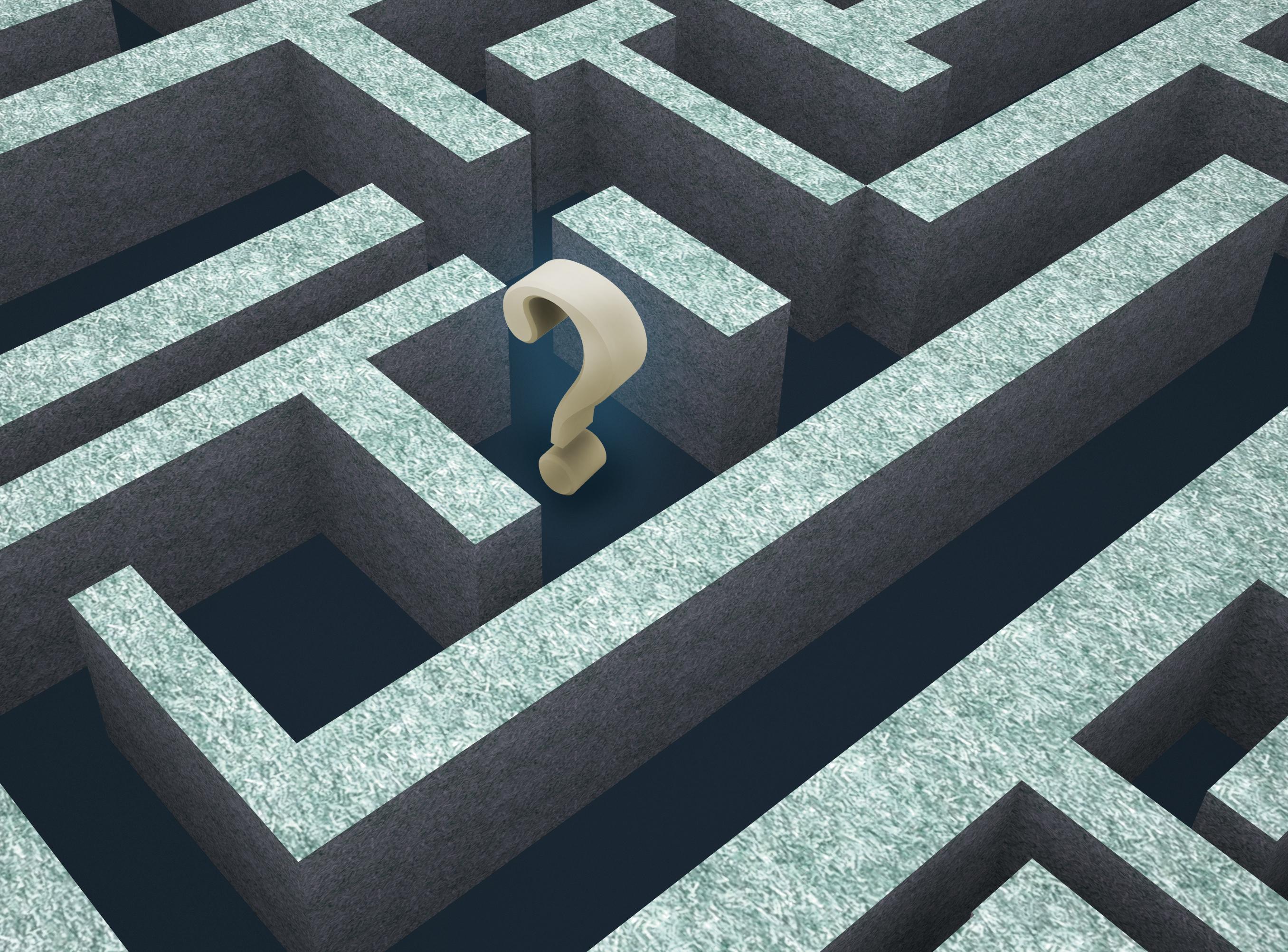קבלת החלטות – למה זה כל כך קשה?