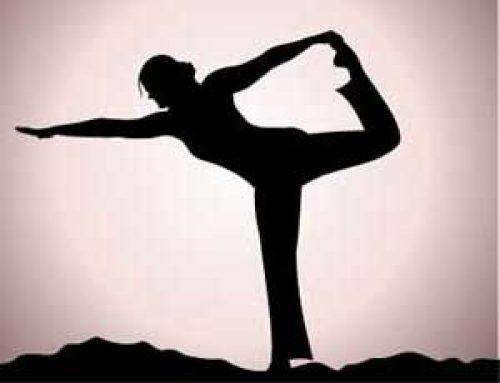 איזון – איך להביא אותו לכל תחומי החיים?