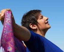 מהו אושר – 8 דברים לשחרר כדי להגיע לאושר אמיתי