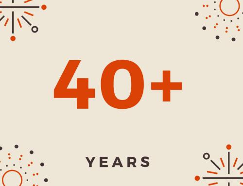 שישה סימנים שיעזרו לך לזהות אם מה שקורה לך זה משבר גיל 40