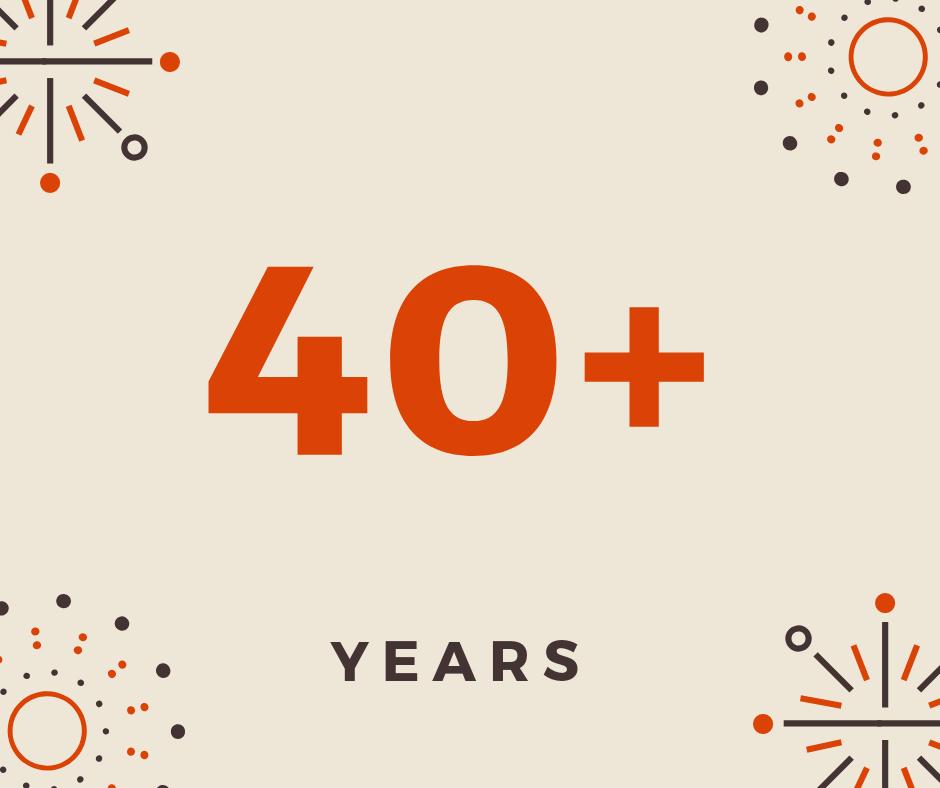 איך לזהות משבר גיל 40